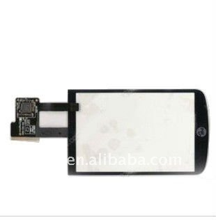 New Touch Screen Digitizer Glass for T-mobile my touch 3G Slide digitizer screen