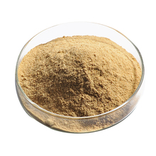Fish Feed Additive Selenium Yeast Feed Grade For Sale