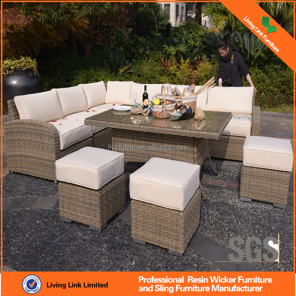 Prestige Patio Furniture prestige outdoor furniture - buy prestige outdoor furniture