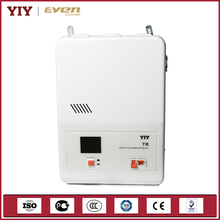 YIY 2017 New Products On Market Electronic Voltage Regulator TR Wall Mount Type Series Avr