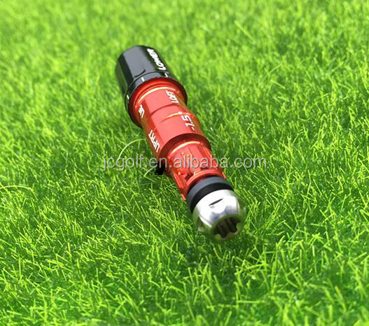 R9 R11 R11S 1.5 Dirver high quality hot seller golf wood driver New Golf Adapter sleeve
