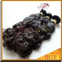 Hot sale wholesale Brazilian/Peruvian/Mogolian vrign human hair
