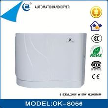 ABS material (OK-8056) ABS dryer with high quality and excellent material