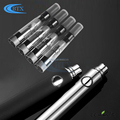 Factory Price Best Selling ego ce5 cartomizer china suppliers e cig atomizer