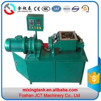 JCT high quality thiokol sealant kneading machine with factory price