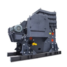 New products jaw crusher type, C6X200 limestone crushing plant