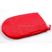 Lint Glove - Remove Pet Hair from Clothes Coat Garment Furniture Fuzz Mitt Fur Fluff Romover