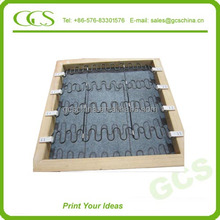 steel spiral s shaped sofa spring with high quality car compression springs manufacturer gas lift
