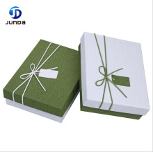New product luxury high quality Fashion gift boxes wholesale