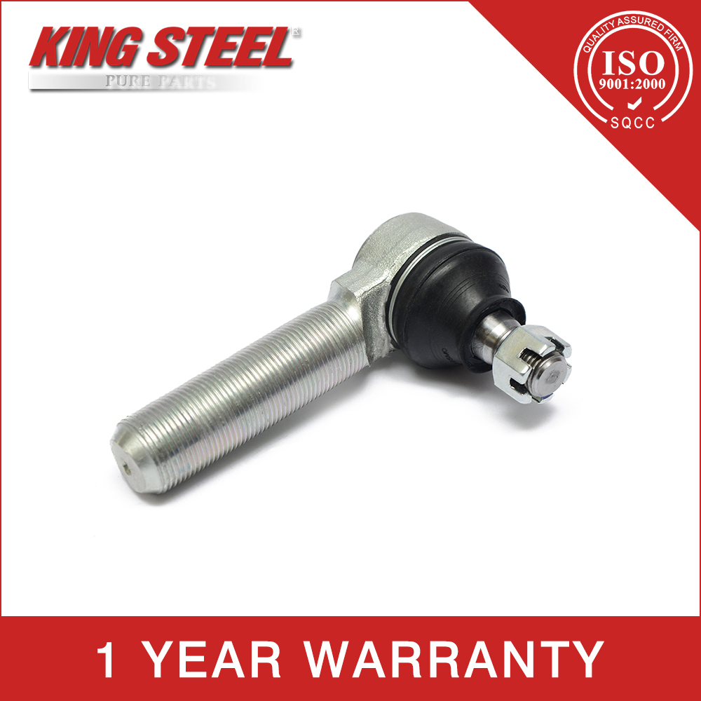 Wholesale good quality Tie rod end for Toyota Land Cruiser 2008 45047-69145