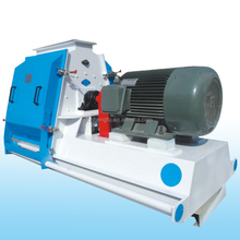 Hammer Mill Crusher Hammer Crusher Machine Impact Crusher Hammer From China Leading Factory