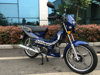 Cheap Hot Sale Chinese Cheap Forza Max 110CC Cub Motorcycle for sale