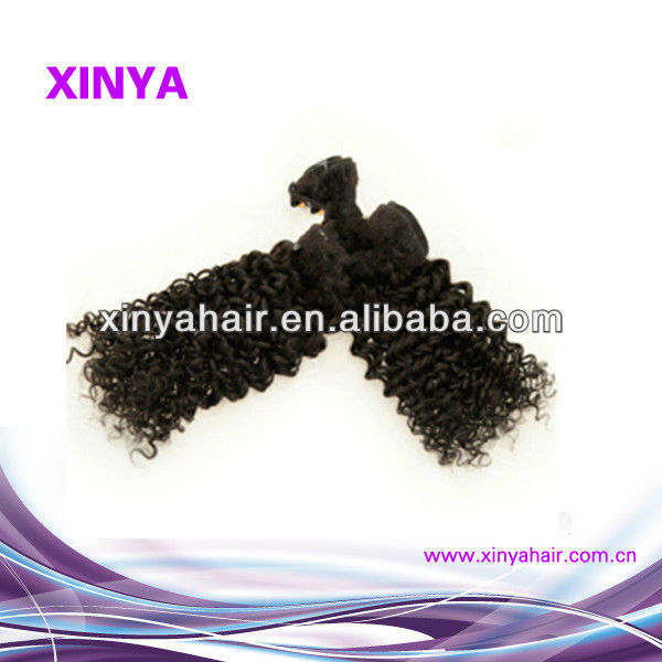 Top 5A grade quality virgin peruvian Kinky curly atlanta usa wholesale beauty supply