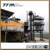 80t/h stationary asphalt plant for sale, asphalt batching mixing plant