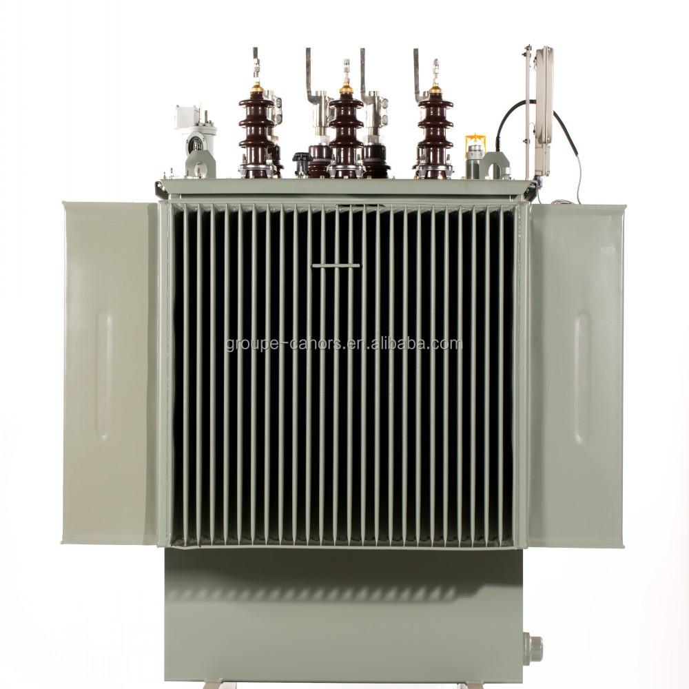 Power Supply 20kv Transformer Buy Power Supply