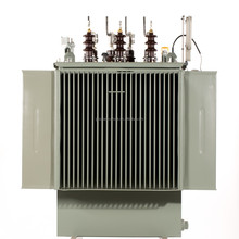 power supply 20kV transformer