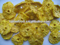 sweet dessert hot sale glaced pineapple slices