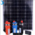 Hot Selling Submersible Solar Water Pump Agriculture YM2440-30
