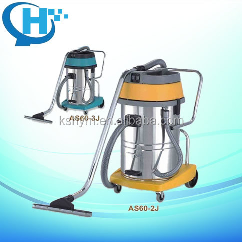 industrial wet dry vacuum cleaner retractable cord vacum cleaner