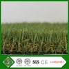 AVG Synthetic Turf Suppliers Sale Artificial