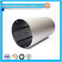 New product launch precision cnc machining aluminum shell new inventions in china