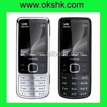 Unlocked 5MP camera original 6700c mobile phone 6700 classic mobile phone