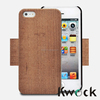 Bamboo Wood Cell Phone Case For phone cases for cellphone/mobile phone case