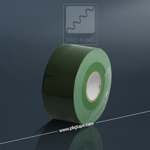 China supply pvc electrical tape with SGS certified