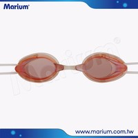 Mirror Coating Silicone With Name Brand