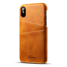 For iPhone 8 Case Cover Wallet PU Leather Case for iPhone8 Coque Funda Capa Celular Stand Flip Cover for iPhone 8 Phone Cases