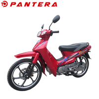 New Design Classical Hot Selling 50Cc 110Cc Cub Motorcycle