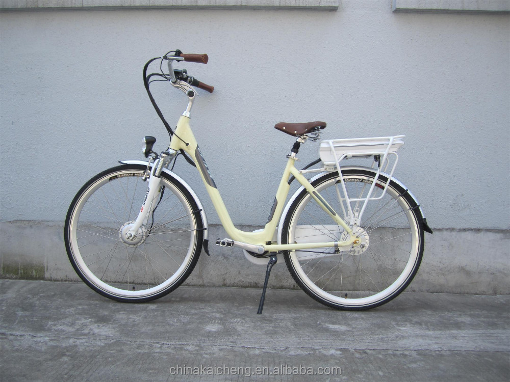 cheap new model low price pedal mopeds 250W electric bike