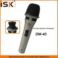 hot sell high quality Vocal Microphone