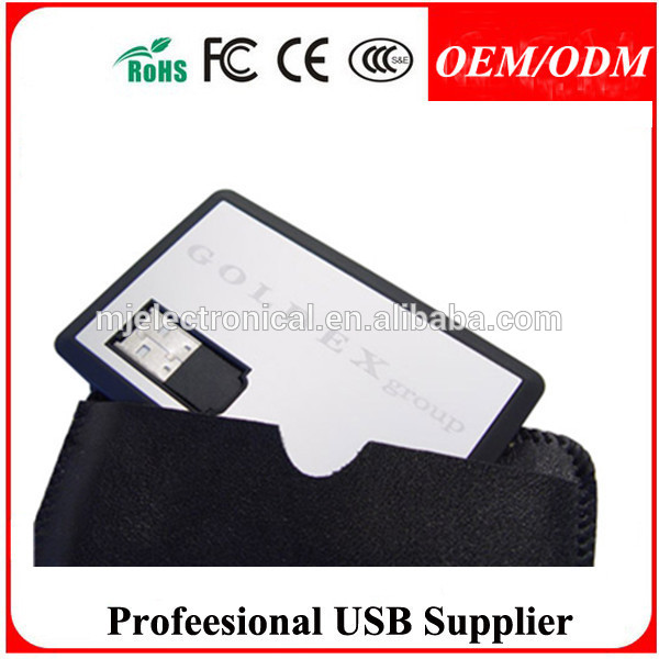 promotion gift wholesale cheap usb 2.0 memory card