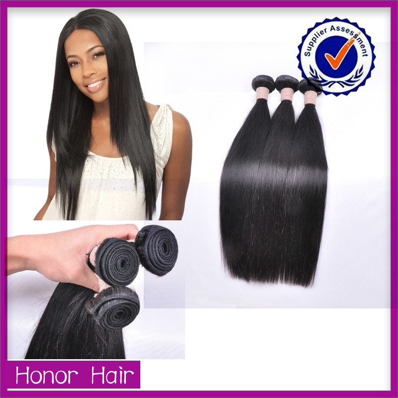 Wholesale non surgical hair replacement