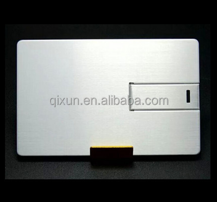 assurance alipay and paypal accept 128mb 256mb 512mb 1gb 2gb 4gb 8gb 16gb 32gb 64gb bulk business card usb flash drive memory
