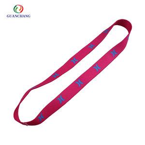 Fashion elastic hair band