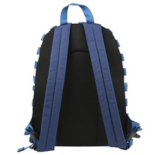 Unisex School Backpack Bag Laptop Bagpack For Teen
