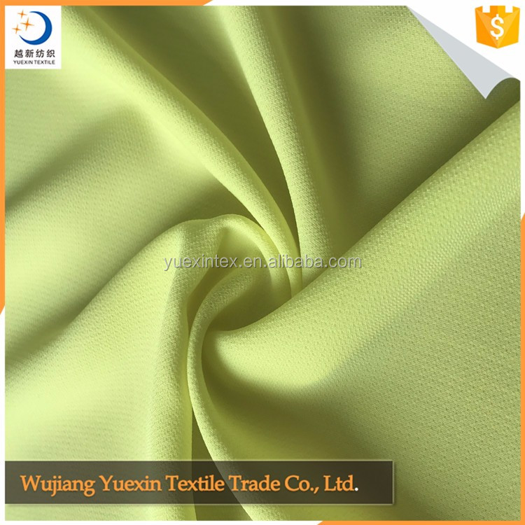High Quality New Products Acetate Satin Fabric