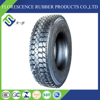 High quality cheap price hot sale truck tire radial truck tire 12.00R20