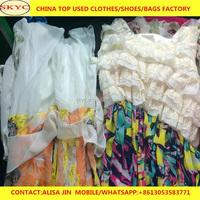 West Africa used clothes manchester looking for summer used clothing suppliers in China