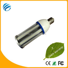 new products 2014 quality products,led light CE ROHS ip54 54w e27 led corn light bulb high quality
