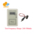 Auto Car Key Remote Control RF Transmitter Frequency Detector Tester Counter
