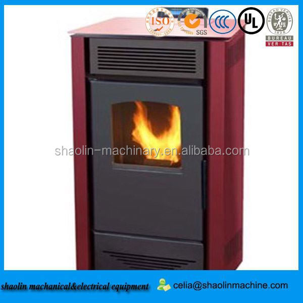 high efficient pellet stove from italy pellet stove with remote control glass pellet stove. Black Bedroom Furniture Sets. Home Design Ideas