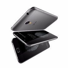 "RAM 3GB mobile phone UMI Touch Android 6.0 4000mAh 5.5"" FHD 1920*1080 4G LTE Smart Phone"