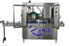 MIC-12-1 Top quality beer canning line