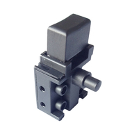 FS056 Power Tool Spare Parts Rotary