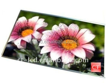 "10.1"" good quality laptop lcd displays LTN101AT03-301"