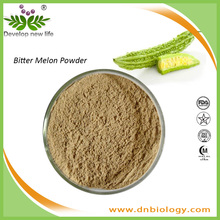 Factory Supply Pine Bark Extract