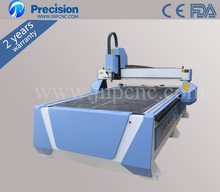 mdf cutting&carving chinese cnc router 1325 price
